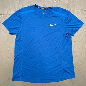 Nike Dri-Fit Running shirt for men